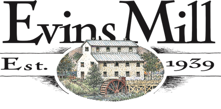 Evins Mill